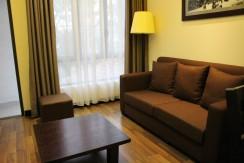Beautiful Apartments in Hoan Kiem