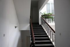 apartment-hai-ba-trung-1