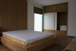 apartment-hai-ba-trung-10