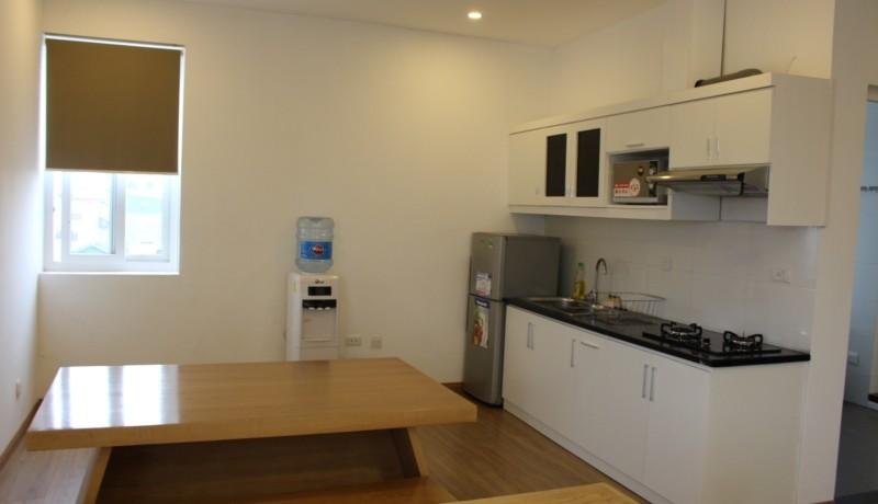 apartment-hai-ba-trung-4