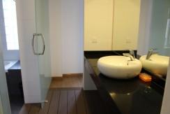 apartment-hai-ba-trung-7