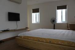 apartment-hai-ba-trung-9