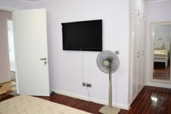 apartment in l2 tower (12)