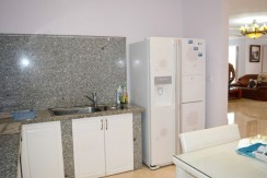 apartment in l2 tower (6)
