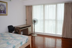 apartment in l2 tower (7)