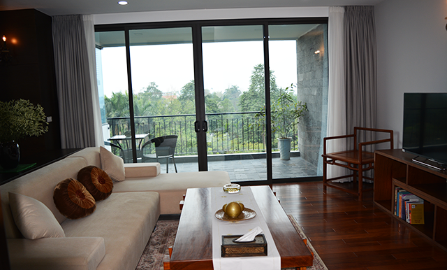 apartment in quang khanh (1)