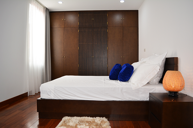 apartment in quang khanh (11)