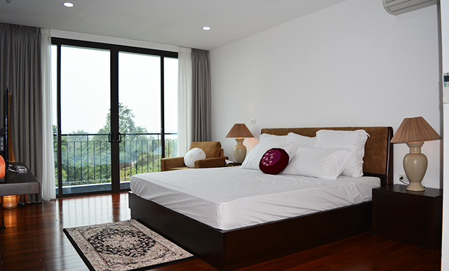 apartment in quang khanh (12)