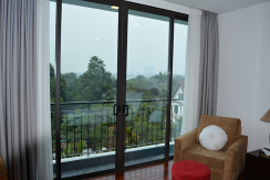 apartment in quang khanh (13)