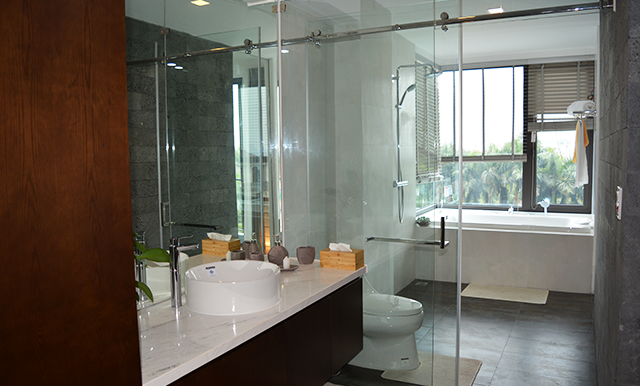 apartment in quang khanh (14)