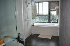 apartment in quang khanh (15)
