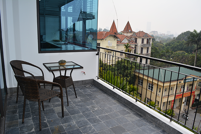 apartment in quang khanh (17)