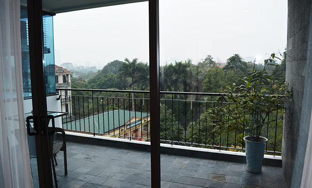apartment in quang khanh (18)