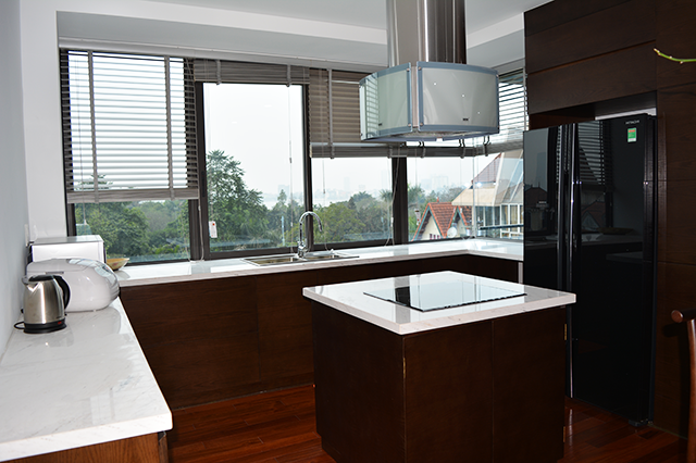apartment in quang khanh (3)