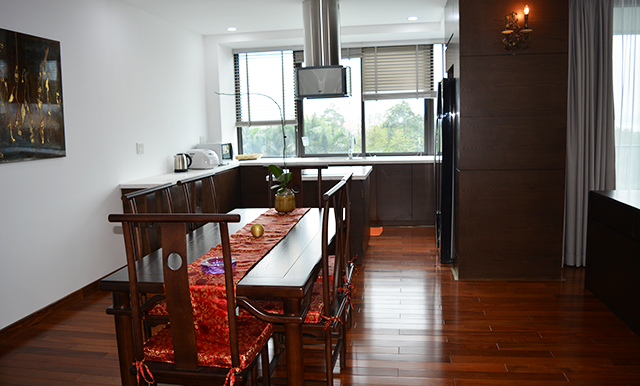 apartment in quang khanh (4)