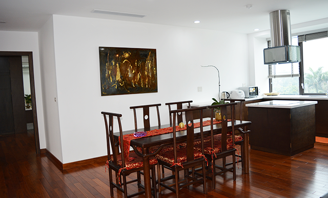 apartment in quang khanh (5)