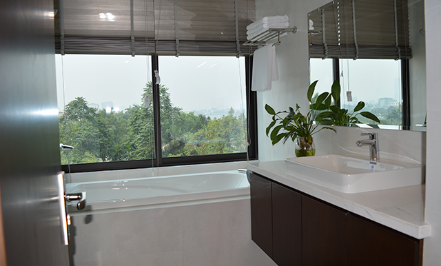 apartment in quang khanh (7)
