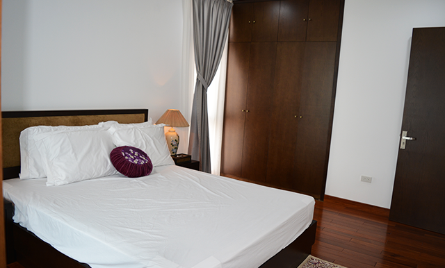 apartment in quang khanh (8)