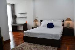 apartment in quang khanh (9)