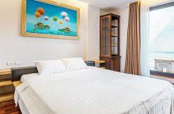 Apartments in Hoan Kiem