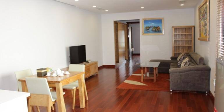 hoan-kiem-apartments-01