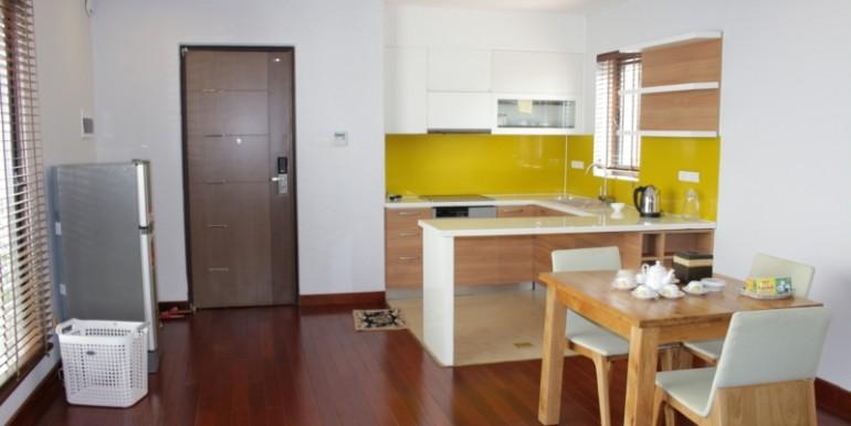 hoan-kiem-apartments-02