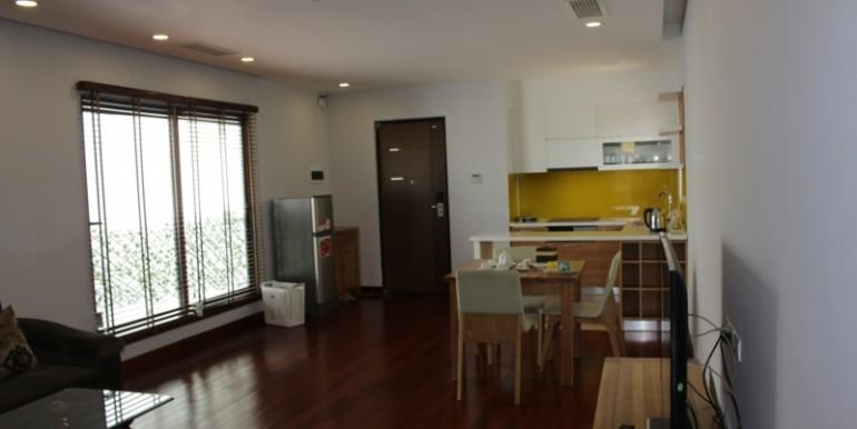 hoan-kiem-apartments-03