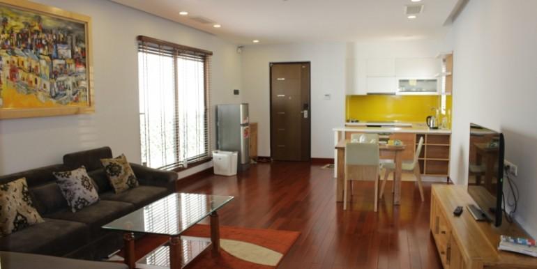 hoan-kiem-apartments-04