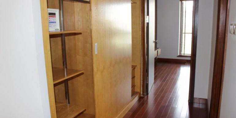 hoan-kiem-apartments-07
