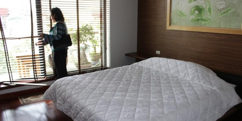 hoan-kiem-apartments-08