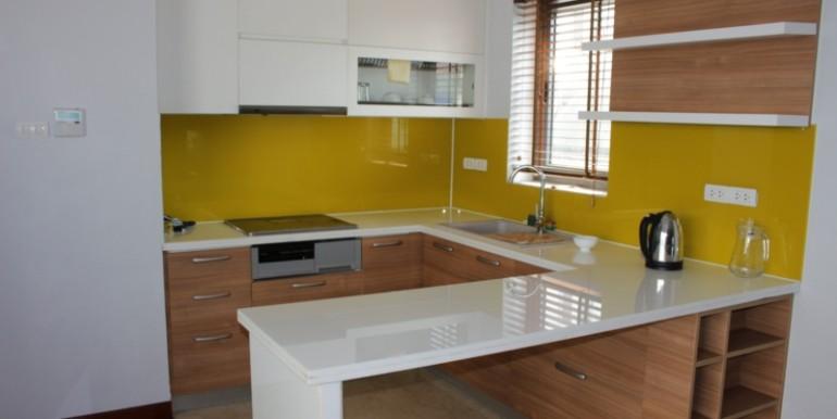 hoan-kiem-apartments-13