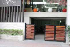 lac-chinh-apartment-01