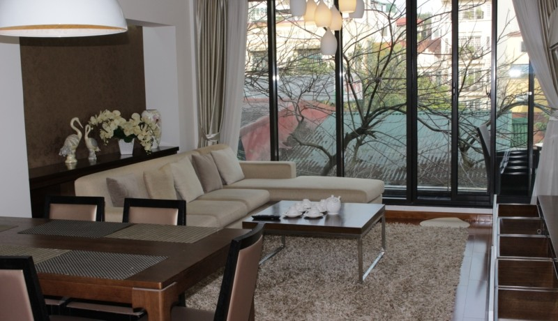 lac-chinh-apartment-02