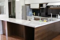 lac-chinh-apartment-03