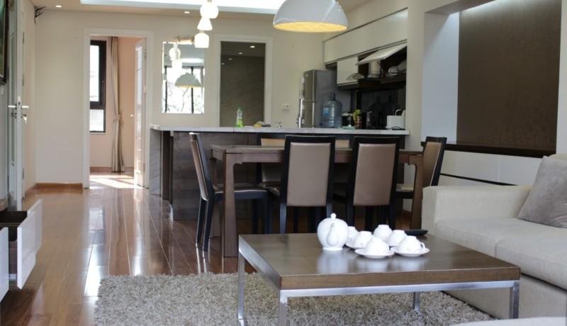 lac-chinh-apartment-04