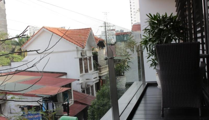 lac-chinh-apartment-05