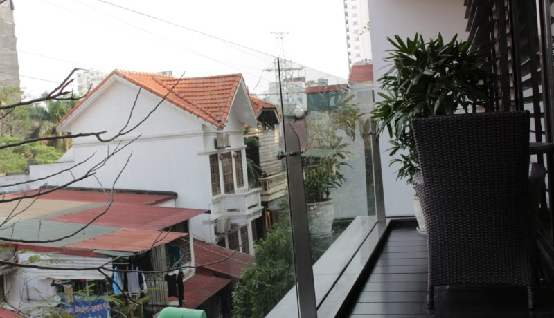 lac-chinh-apartment-05