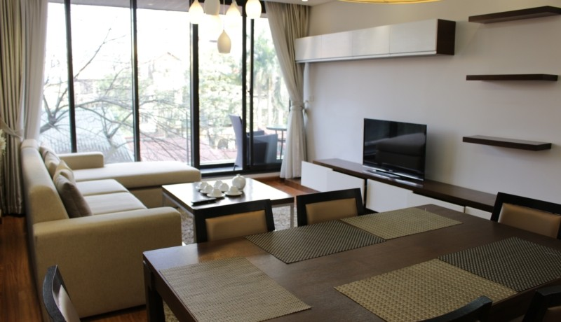 lac-chinh-apartment-06