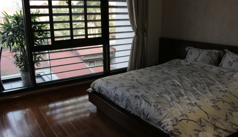 lac-chinh-apartment-07