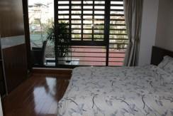 lac-chinh-apartment-09