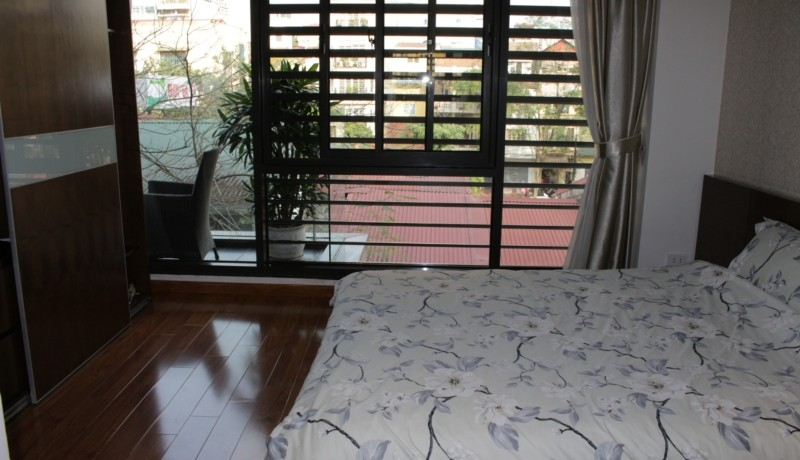 lac-chinh-apartment-09