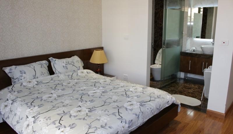 lac-chinh-apartment-10