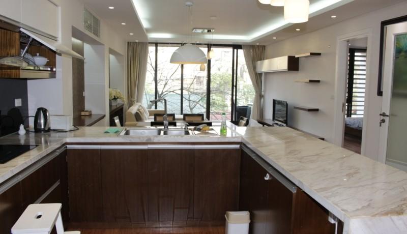 lac-chinh-apartment-13