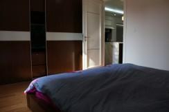 lac-chinh-apartment-16