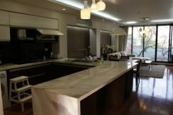 lac-chinh-apartment-17
