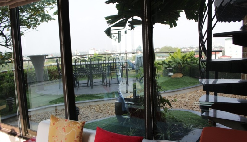 lac-chinh-apartment-18