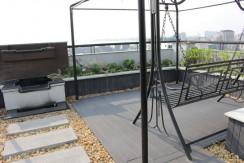 lac-chinh-apartment-19