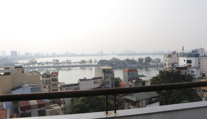 lac-chinh-apartment-20