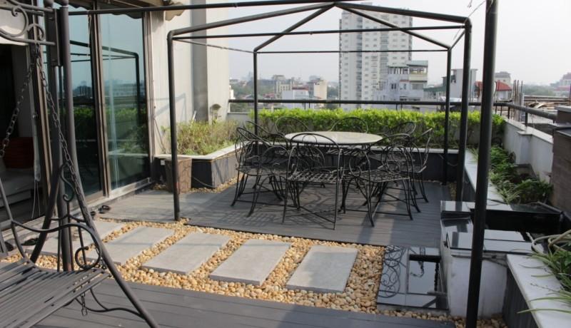lac-chinh-apartment-21
