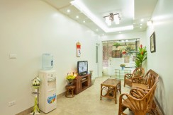 serviced apartment in ba dinh (1)